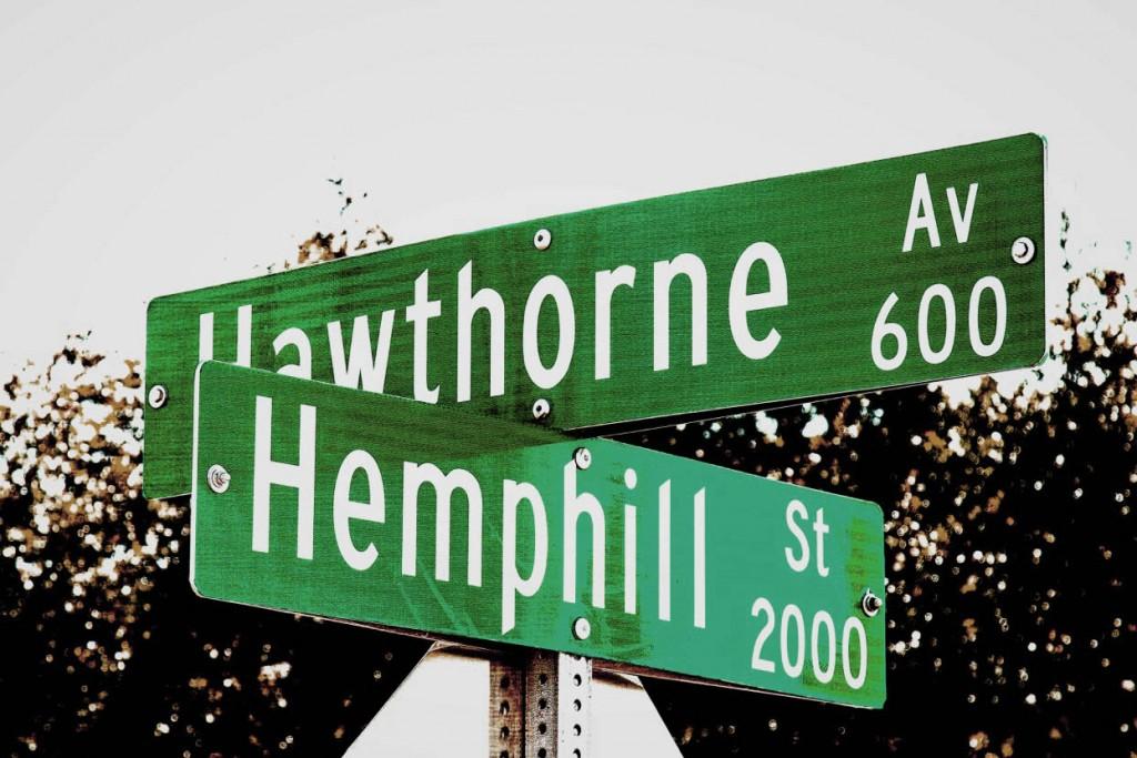 HemphillHawthorneSignDim