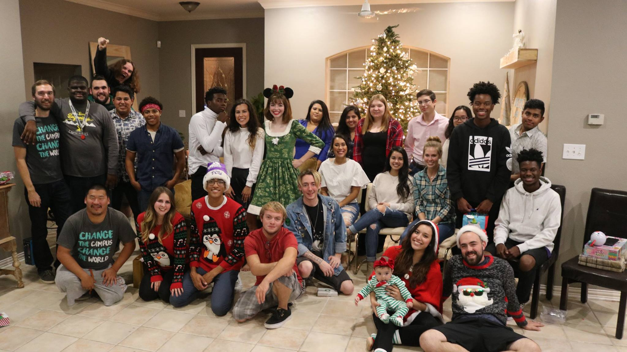 Christmas-Party-2017
