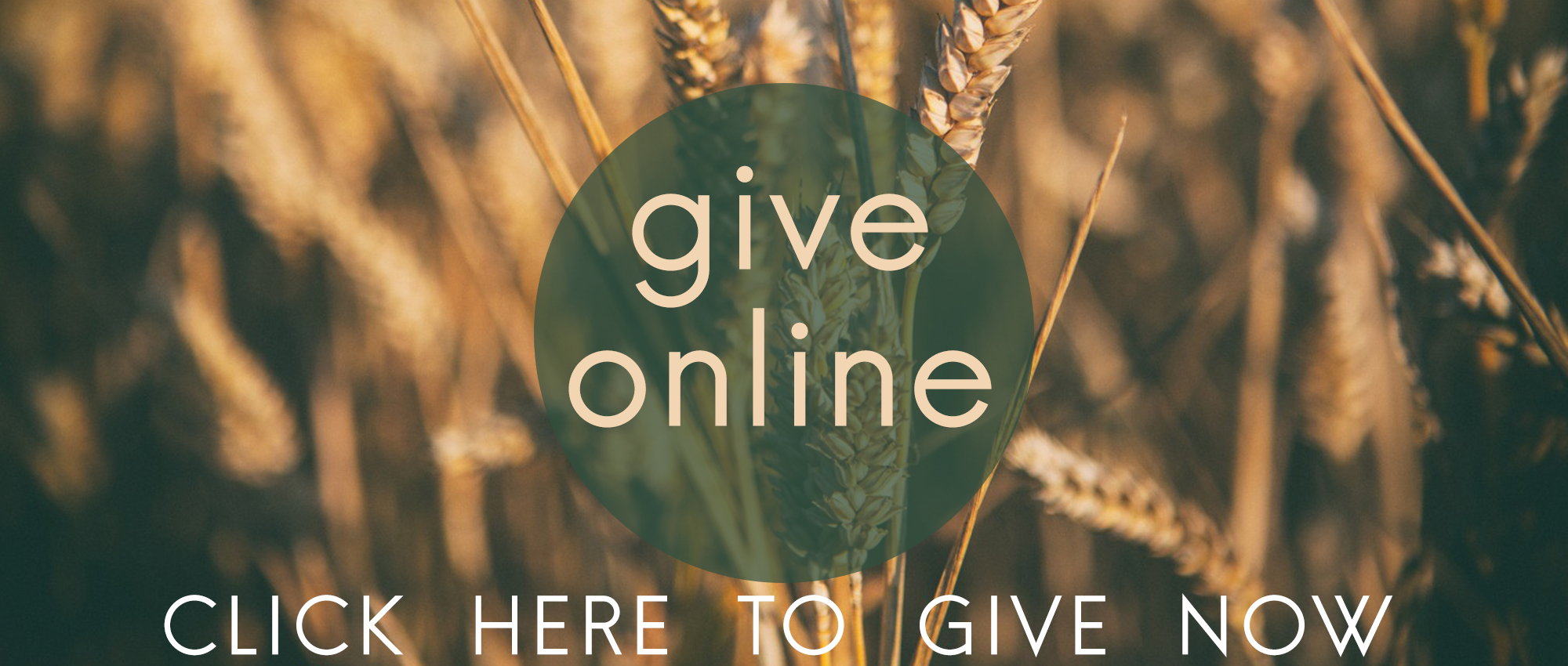 Online-giving-Web-banner