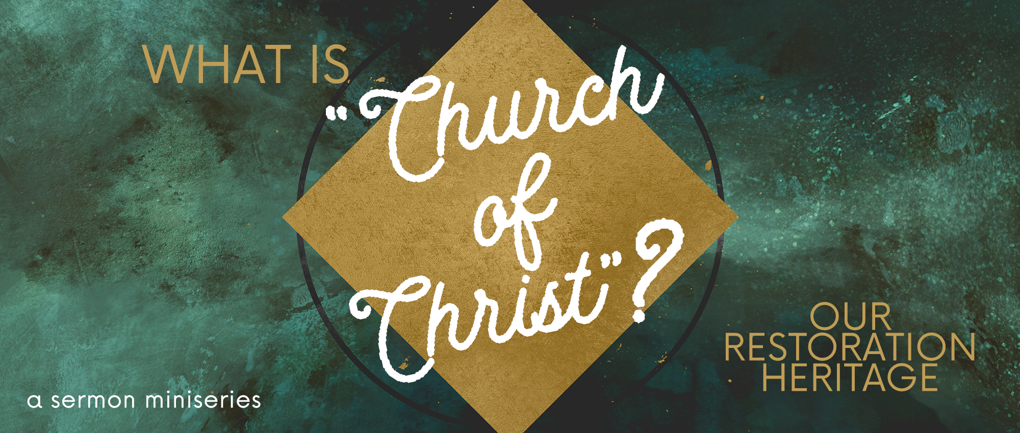 Churhc-of-Christ-Series-web-banner