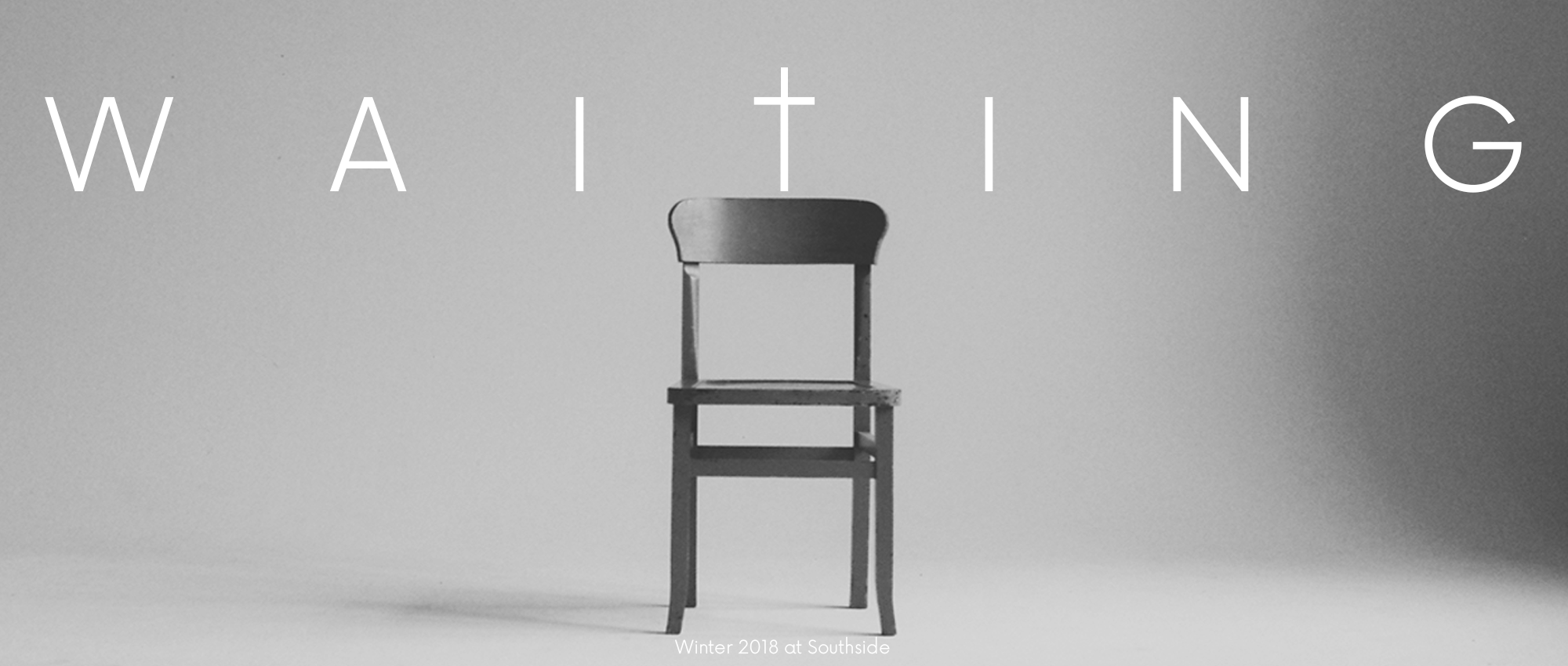 Waiting-single-chair-Banner