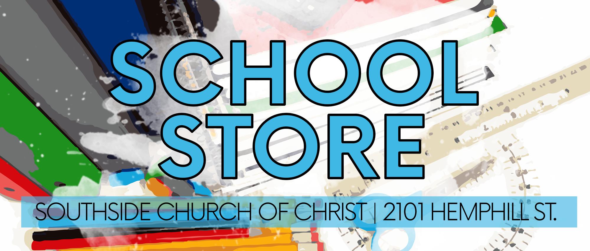 school-store-banner