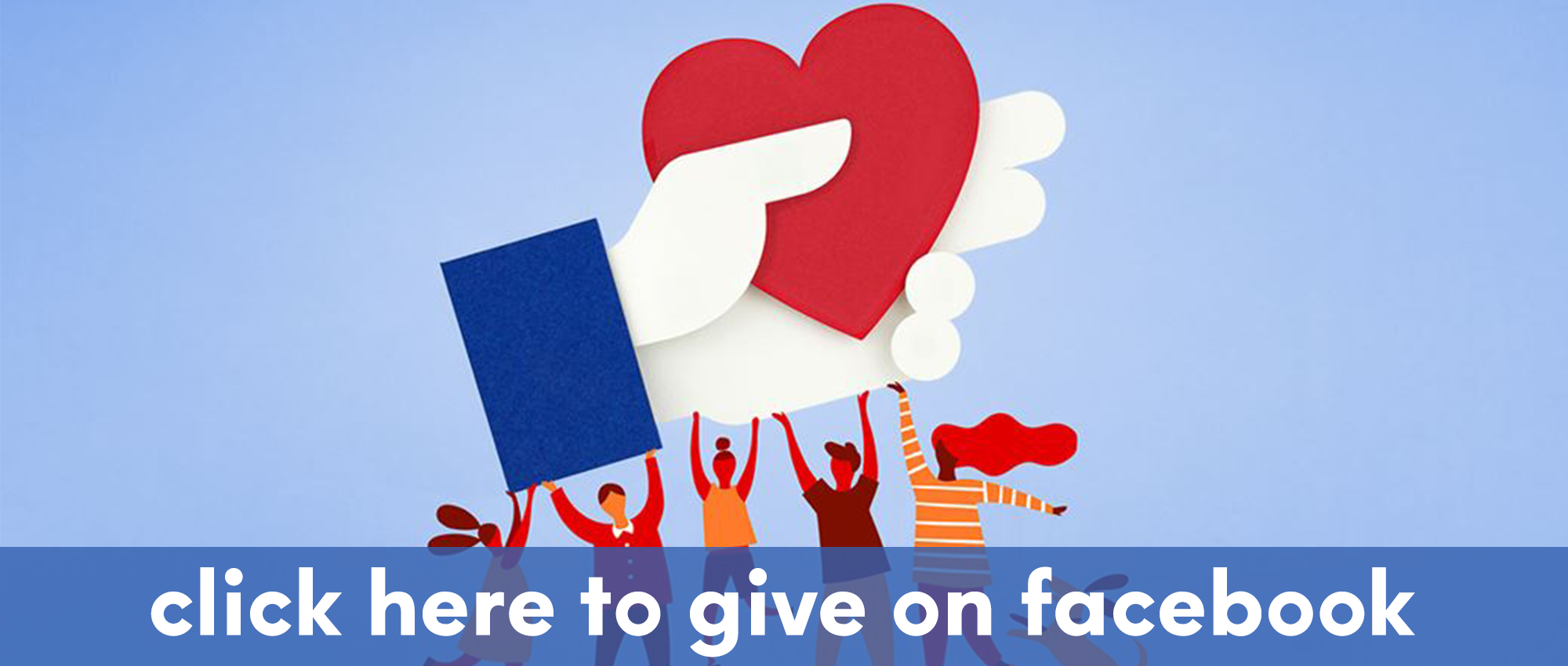 FB-Giving-Web-Banner