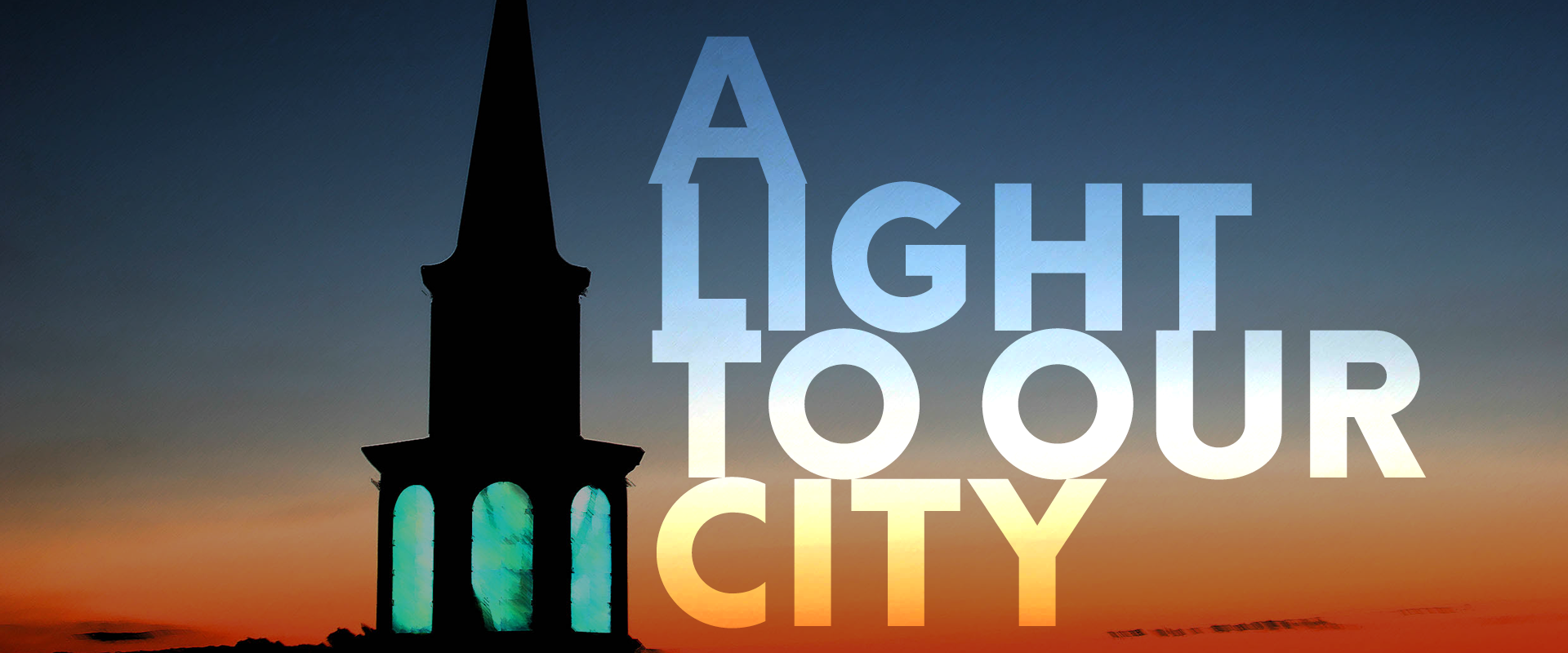 Light-to-Our-City-Banner